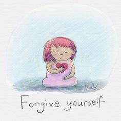 Buddha Doodles™ is a daily sketch practice by multimedia artist @Mollycules