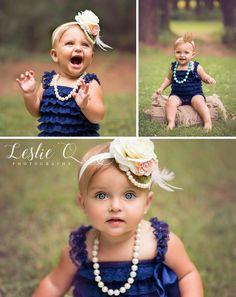 Outdoor cake smash, cake smash, One Year photo, Children photography, New Carlisle photographer, South Bend Photographer, northern Indiana, Midwest photographer, family photographer