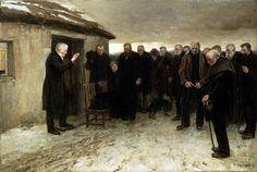 James-Guthrie-Highland-Funeral-1881-1882.-web.jpg 1,018×684 pixels