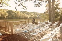 roswell river landing, one of my top venues!!!