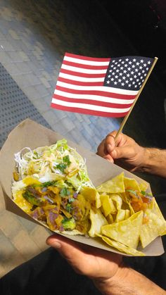 Many of the freedoms we enjoy today would not be possible if not for the sacrifices of our veterans. We here at SOHO TACO proudly salute those who bravely served our military and hope that their valiant achievements never be forgotten. On this beautiful Veterans Day evening join us in Fullerton: DINNER 5P-9P Truck Squad, 262 Imperial Hwy #Fullerton CA.   More: https://www.sohotaco.com/2016/11/11/happy-veterans-day-from-soho-taco-2/