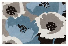 Charisma Rug, Night Sky/Multi on OneKingsLane.com