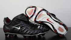 64243273ae4 8 Best Football boots images in 2019