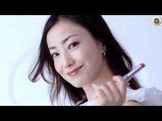 メナード化粧品 cm モデル - Ask.com Image Search
