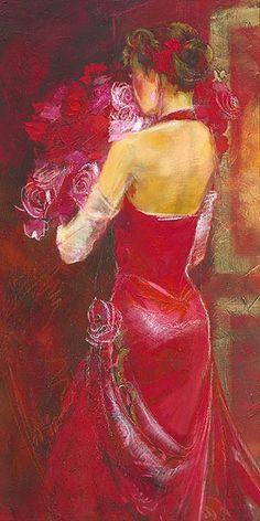 Maher Art Gallery: Lena Sotskova