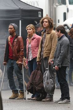 Percy Jackson: Sea of Monsters= Filming!!!!!!!