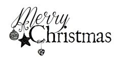 scrap-pracownia mosi: Merry Christmas Merry Christmas, Scrap, Printables, Free Printable, Merry Little Christmas, Happy Merry Christmas, Tat, Wish You Merry Christmas, Printable Templates