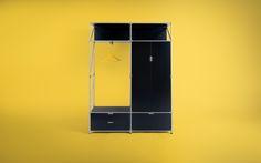 21 besten Modulare Möbel aus Berlin Bilder auf Pinterest | Design ...