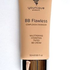 https://www.youniqueproducts.com/LaDonnaHamrick/products/view/US-91201-01