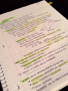 """amnafbaby: """"More biochem #study #studyblr #med #medblr #studyspo #studystudy #uni #biochem """""""