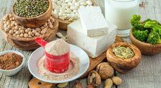 Φαγητά για να Μαγειρέψετε Τετάρτη και Παρασκευή   womanoclock.gr Cheese, Cookies, Food, Crack Crackers, Biscuits, Essen, Meals, Cookie Recipes, Yemek