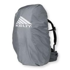 Kelty Backpack Raincover  Large >>> Find out more about the great product at the image link.