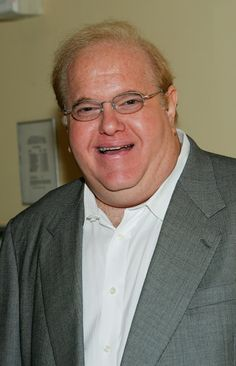 """Lou Pearlman dead at 62 
