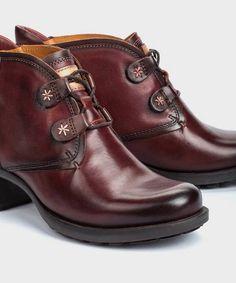 Ashley Stars /& Stripes boots western marron *** promo à saisir ***