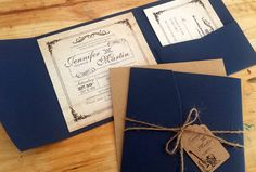 Gallery - Uniquely Designed Wedding Invitations - Beech Tree Creative - Akl, NZ