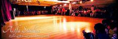 8500 sq ft studio area for classes, rental & performances @Actfa #Actfa #Dance #DanceSingapore #Salsa #SalsaSingapore #actfasingapore #bachata #tango #hiphop #jazz #ballet #chacha #dance #contemporary #swing #kizomba #zouk #Actfa #Aceki #Salsa #DanceHolidays #SalsaHolidays #SalsaParty #AcekiDance #ActfaDance