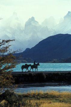 31 Best Patagonia Ventura California images  8058f2604