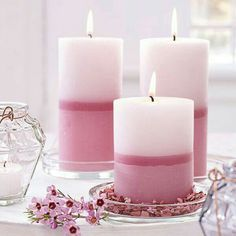 #candlebusiness #candlemakingbusiness