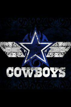 My team. Dallas Cowboys Decor, Dallas Cowboys Wallpaper, Cowboys Sign, Dallas Cowboys Pictures, Cowboy Pictures, Dallas Cowboys Football, Cowboy Pics, Cowboys Memes, Moon Pictures