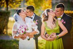Cauta? i nunta de nunta tunis