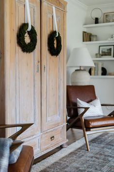 Five Ways To Make Your Home Cozy After Christmas. Do you feel sad after all the Christmas tree, twinkle lights and garlands are taken down? Here's m y five tips to make your home feel super cozy after Christmas! Winter Decor Twinkle Lights, Twinkle Twinkle, After Christmas, Christmas Tree, Feeling Sad, How Are You Feeling, Farmhouse Style Furniture, Urban Barn, Pottery Barn