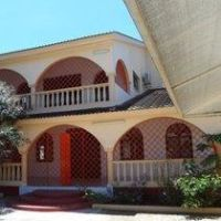 5 bedroom house for rent in nyali mombasa