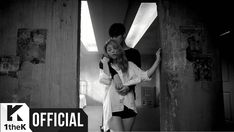 [MV] Ailee(에일리) _ Insane  Currently inlove with song!
