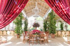 Destination Wedding Com Muito Charme, Numa Cidade Histórica, Para Você Renovar Suas Inspirações. Foi Lá Que A Blogueira Karina Cruz Se Casou, Veja As Fotos!