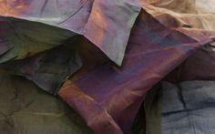 Thermaltech Fabric