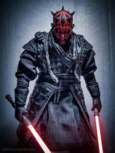 Star Wars Rebels, Star Wars Sith, Darth Maul Wallpaper, Star Wars Wallpaper, Star Wars Pictures, Star Wars Images, Ahsoka Tano, Dark Maul, Figuras Star Wars