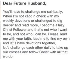 To My Future Husband On Relationship Quotes Future Husband To