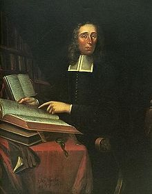 """Increase Mather (June 21, 1639 – August 23, 1723). He tried to cool tempers during the trials, publishing """"Cases of Conscience Concerning Evil Spirits Personating Men, Wtichcrafts, infallible Proofs of Guilt...""""  He stated that """"bewitched"""" accusers were not """"scientific"""" proof: indeed because they are bewitched they could be doing the devils bidding by accusing.  He fell short of condemning the whole proceedings."""