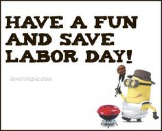 Labor Day Pictures, Photos, and Images for Facebook, Tumblr, Pinterest, and Twitter