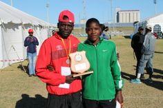 photo inaugural 2013 with Precious Ultra Marathon, Champs, Legends, Running, Racing, Keep Running
