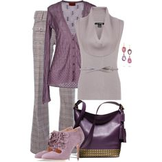 """""""Untitled #4253"""" by lisa-holt on Polyvore"""