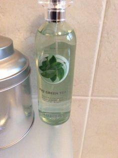 The Body Shop nuovo lancio linea corpo !!! | Piace e lo condivido The Body Shop, Barware, Water Bottle, Bar Accessories, Water Flask, Water Bottles, Drinkware