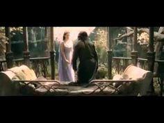 ▶ Human - Civil Twilight - YouTube(love this video)