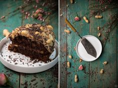 image Vegan Recipes, Ice Cream, Sugar, Cake, Sweet, Desserts, Food, No Churn Ice Cream, Candy
