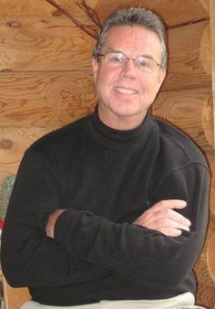 David Knowles - Shasta Mountainn
