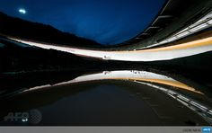 RUSSIAN FEDERATION, Sochi : Canada's Chris Spring takes part in a Men's Bobsleigh training run at the Sanki Sliding Centre, one of the 2014 Winter Olympics venues, at Rzhanaya Polyana, 60 km northeast. Olympic Venues, Olympic Games, Bobsleigh, Sports Images, Winter Games, Russian Federation, February 14, Black Sea, Winter Olympics
