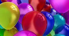 Dit leuke spel is eenvoudig te organiseren voor je #verjaardagsfeestje of een #kinderfeestje. Het spel kan zowel binnen als buiten gedaan worden.