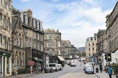 broughton street edinburgh - Google Search