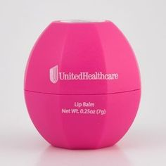 Charming free breast cancer giveaways sorry