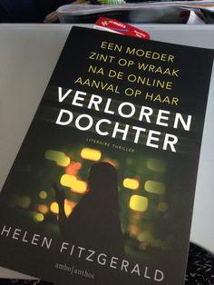 #hebbanbuzz boek 48/52