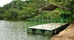 Booking.com: MPS Village - Dambulla, Sri Lanka