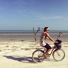 Fotos | Walking México