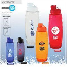 Fanta, Bpa Free Water Bottles, Best Brand, Drink Bottles, South Africa, Printing, Plastic, Facebook, Drinks