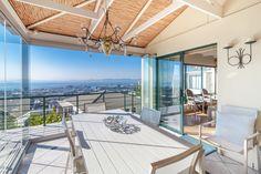 Archi-Texture Photography Cape Town Photography, Real Estate Photography, Texture Photography, Outdoor Decor, Interiors, Home Decor, Decoration Home, Room Decor, Decor
