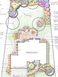 Landscape Designs « Hively Landscaping