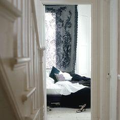 housetohome-laura-ashley-black-lace-panel